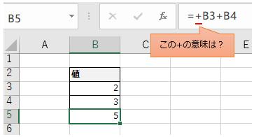 「=+」で始まる数式のキャプチャ