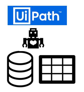 UiPath_データテーブル