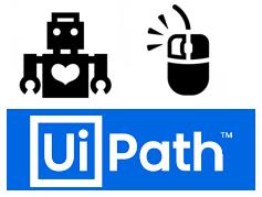 UiPath_マウス