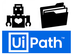 UiPath_ファイル