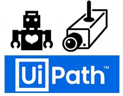 UiPath_イベント監視