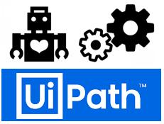 UiPath_プログラミング